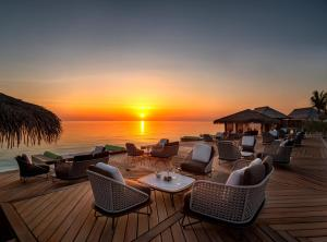 Waldorf Astoria Maldives Ithaafushi (36 of 44)