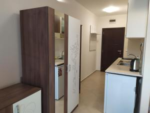 Apartment Cascadas 7A - 44