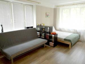 obrázek - Apartments on ulitsa Vavilovykh