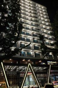 The Wahid Private Apartment in Medan