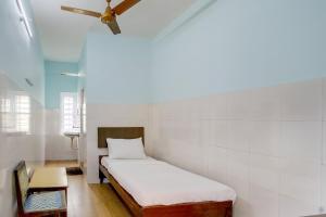 . SPOT ON 44278 Shanthi Tourist Home