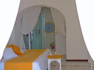 Villa Yiara (37 of 55)