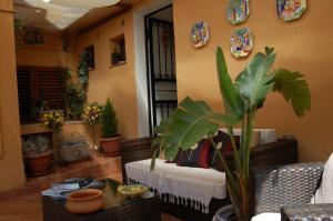 Al Vicoletto, Ferienwohnungen  Agrigent - big - 113