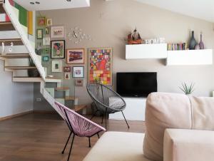 obrázek - Apartment Ria