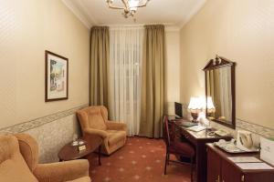 Budapest Hotel (16 of 103)