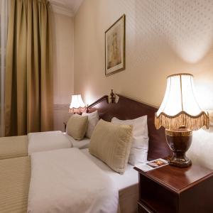 Budapest Hotel (15 of 103)