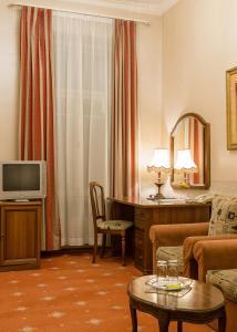 Budapest Hotel (12 of 103)