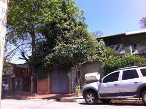 Pousada Del Rey, Penzióny  Belo Horizonte - big - 44