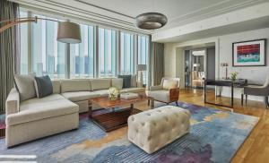 Four Seasons Hotel Abu Dhabi at Al Maryah Island (20 of 79)