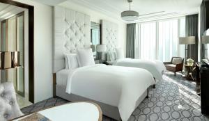 Four Seasons Hotel Abu Dhabi at Al Maryah Island (14 of 79)