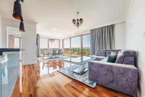 Apartamenty Sun & Snow Kołobrzeg Resorts