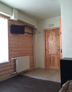 Arkhyz Aframe - Hotel - Arkhyz