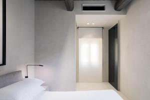 Hotel Scenario - AbcAlberghi.com