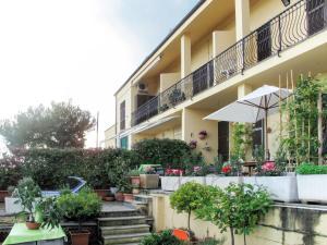 Casa Bouganville 109S - AbcAlberghi.com