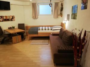 Studio - Hotel - Tulfes