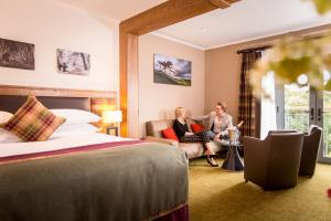 Galgorm Resort & Spa (18 of 80)