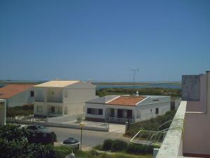 Villa Formosa, Olhão