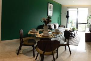 obrázek - Luxury Apartment with Balcony in CDMX!