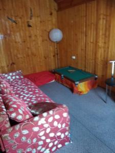 Дом с камином - Hotel - Manikhino