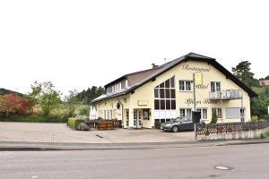 Pfaelzer Stuben - Landstuhl