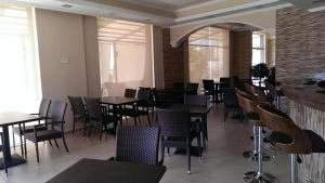 . Byblos Guest House
