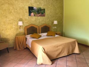 Il Fondaccio - Hotel - Lizzano in Belvedere