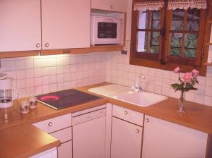 Location gîte, chambres d'hotes Le Mazot dans le département Haute Savoie 74
