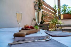 Casa Mia In Trastevere - AbcAlberghi.com