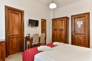 Domus Bella Roma, Affittacamere  Roma - big - 29