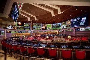 Wynn Las Vegas (10 of 35)