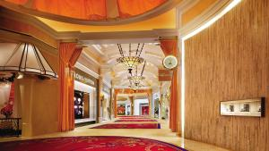 Wynn Las Vegas (19 of 35)