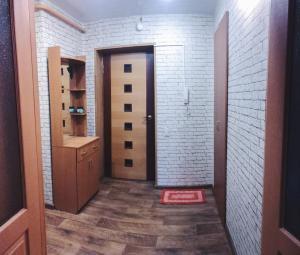 Апартаменты ЯрославCити Пушкина