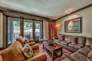 Luxurious 3 Bedroom Mid-Mountain At Northstar Condo - Hotel - Kingswood Estates