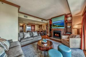 Mid-Mountain Luxury At Northstar Condo - Hotel - Kingswood Estates
