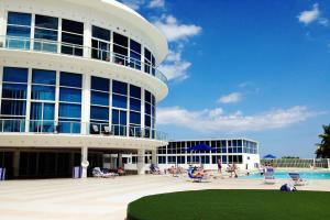 Prime Beach Apartments