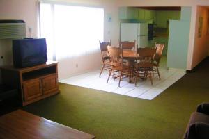 Mountain View Motel, Motely  Bishop - big - 37
