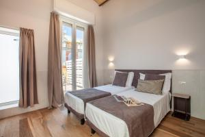 Residenza Cavallini (12 of 44)
