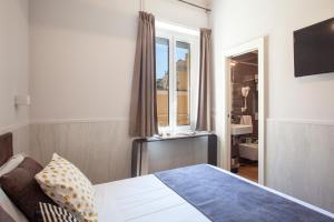 Residenza Cavallini (3 of 44)