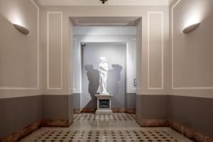 Residenza Cavallini (19 of 44)
