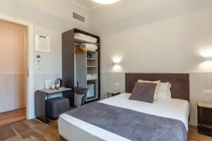 Residenza Cavallini (11 of 44)