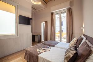 Residenza Cavallini (6 of 44)