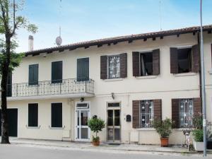 Locazione turistica Casa Mirabella (SDO310) photos