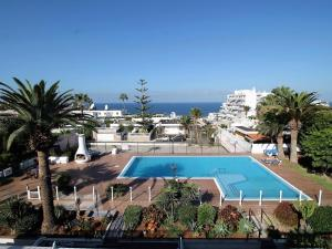 House Lele by Holiday World, Costa Adeje - Tenerife
