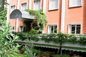 Eco Hotel La Residenza (18 of 79)