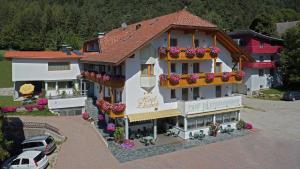 Hotel Elisabeth - AbcAlberghi.com