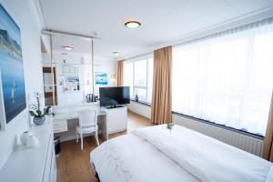 Hotel Keflavik (35 of 104)
