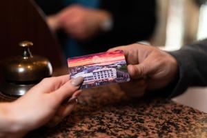 Hotel Keflavik (24 of 104)
