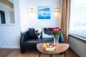 Hotel Keflavik (40 of 104)