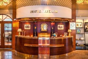 Hotel Keflavik (19 of 104)