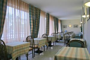 Hotel Splendid, Hotely  Diano Marina - big - 66